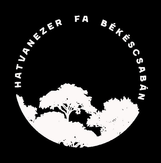Hatvanezerfa